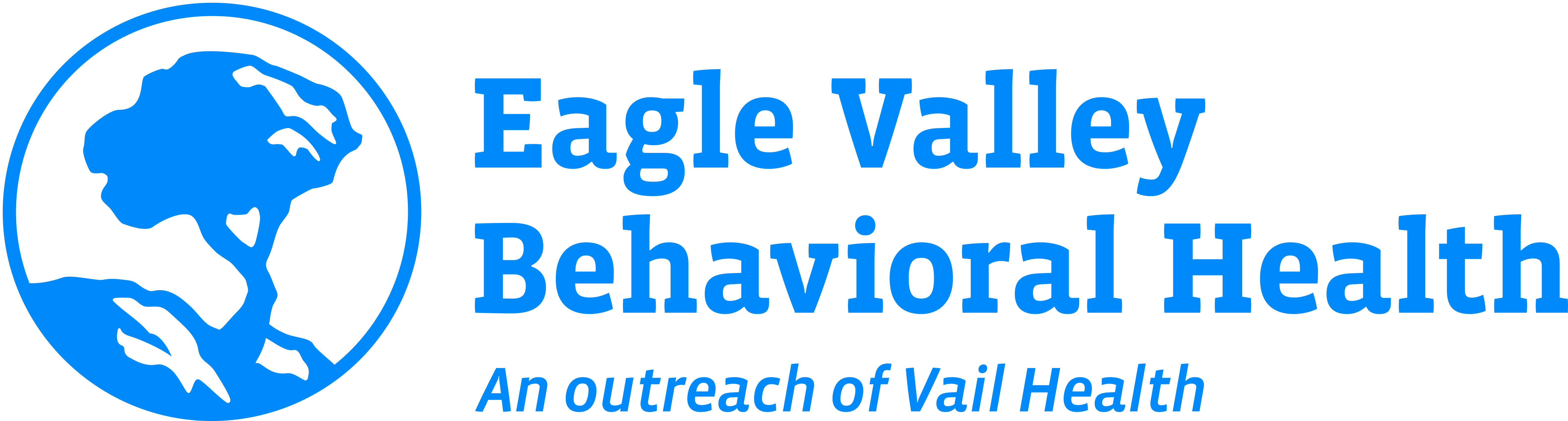 Eagle Valley Behavioral Health