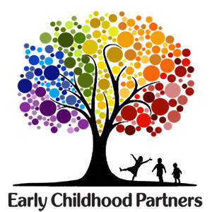 Early Childhood Partners