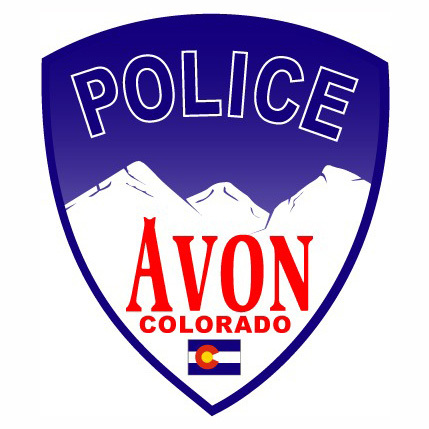 Avon Police Department