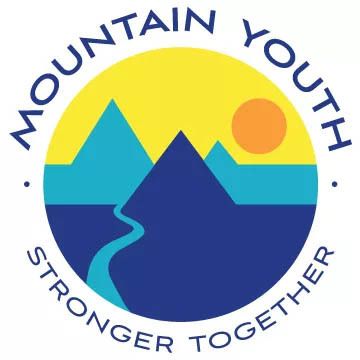 Mountain Youth