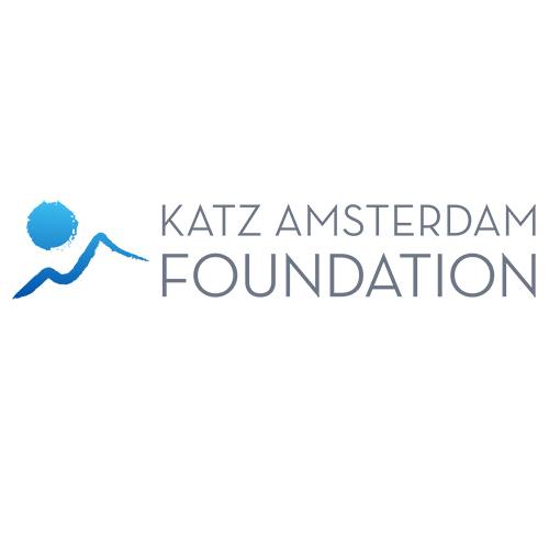 Katz Foundation