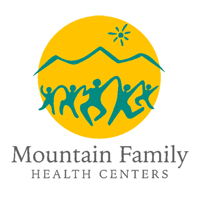 Mountain Family Health Care