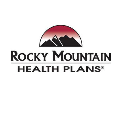 Rocky Mountain Health Plan