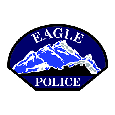 Eagle Police Deptartment