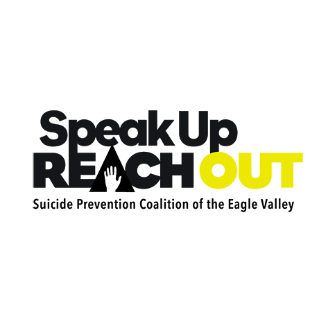 SpeakUp ReachOut