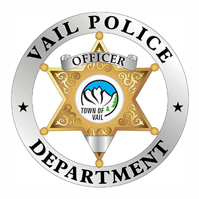 Vail Police