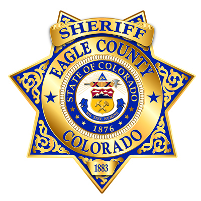 Eagle County Sheriff